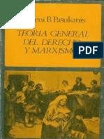 Pashukanis-Teoria_general_del_Derecho_y_Marxismo.pdf