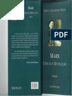 Naves Marcio Marx ciência e revolucao.pdf