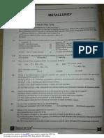 Rank Booster JEE Adv. Chem Part 2.pdf