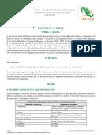 Convocatoria COI EMS 19 (1)