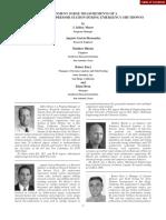 Transient surge of centrifugal measurement.pdf