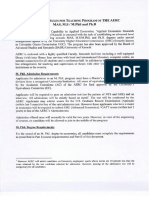 Ph.d Rules Regulation Compressed 3