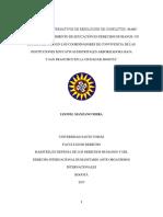 Resolucion de Conflictos.pdf