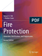 Till, Coon-Fire Protection-Springer International Publishing (2019).pdf