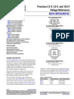 REF01_02_03.pdf