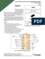 MC33800.pdf