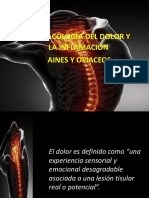 35908_7000820764_04-16-2019_094753_am_FARMACOLOGIA_DEL_DOLOR_Y_LA_INFLAMACION._AINES_Y_OPIACEOS..pdf