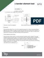 Lab-test Bender elements.pdf