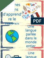 frances.pptx