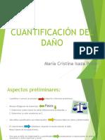 CUANTIFICACIÓN DEL DAÑO AGOSTO 25 DE 2014.pdf
