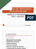 edoc.pub_modulo-3-3-recuperacion-licuables.pdf