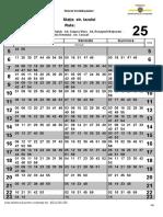 25-21-260-Iazului.pdf