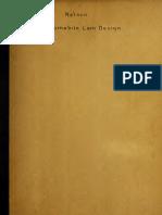 Automotive Camshaft Design.pdf