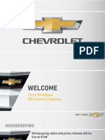 Camaro-Z28-Tech-Backgrounder-2013.pdf