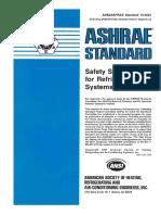 15 2001.pdf