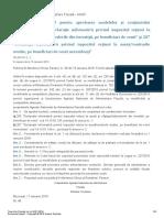 Ordinul Nr 48 2019 Pentru Aprobarea Modelului Si Continutului Formularelor 205 Declaratie Informativa Privind Impozitul Retinut La Sursa Si Castigurile Pierderile Din Investitii Pe Beneficiari de Veni