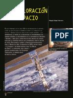 exploracion-espacial