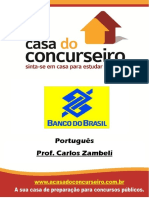 APOSTILA_BB_Portugues.pdf
