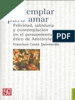 CPAFCQEE.pdf