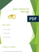 341396154 New Total English Pre Intermediate Teacher s Book 1 PDF PDF