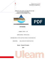 INFORME DE CUENCA DE HIDROLOGIA joss.docx