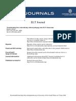 transforming_lives through Critical Pedagogy in LT.pdf