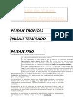 informacion guia paisajes.docx