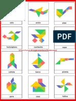 Tangram-Figuras-para-imprimir_Parte1.pdf