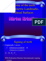 morphology-of-teeth-cephalometric-landmarks.pdf