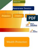 Investor Awareness Session_Lattest29!8!2018