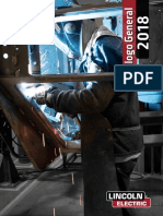 catalogo-gral-2018-web.pdf