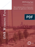 Macro and micro drivers of house price dynamics 2011.pdf