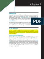 VLANa Chap 3 2nd year.pdf