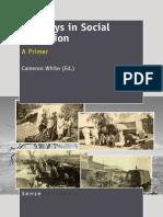 journeys-in-social-education.pdf