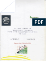 THEMELIN-2000-etude faisabilite mangues, Mali.pdf