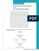 Actividades complementarias U1 4 medio.docx