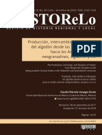2018 Artículo Historelo.pdf