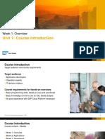 openSAP_cp1-2_Week_1_All_Slides.pdf