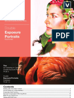 eBookDoubleExposure (1).pdf