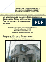 Imagenes Satelitales.pdf