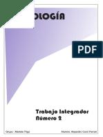 tp2leiro