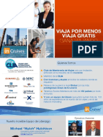INCRUISES_Simple_Company_Presentation_ES.pdf