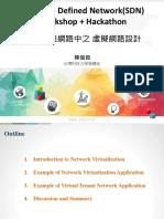 BEST-VTN Presentation.pdf