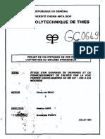 pfe.buse metallique.pdf