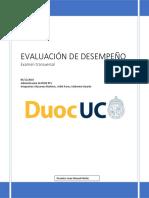 examen evaluacion.docx