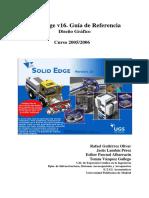 Solid_Edge_v16.pdf