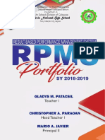 patacsil.pdf