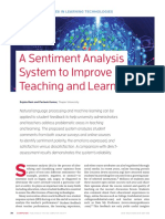 A Sentiment Analysis System to Improve Teaching And Learning.pdf