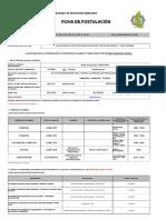 FTA-2019-1B-M1 EVA (1)
