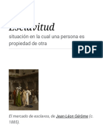 Esclavitud - .pdf